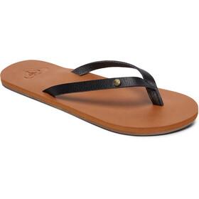 Roxy Jyll II Sandals Damen black